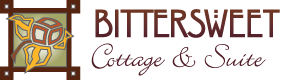 Bitter-Sweet Cottages